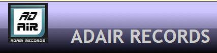ADair Records