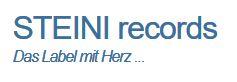 Steini Records